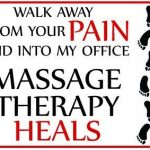 Therapeutic Massage PRO Therapy, Santa Barbara, Goleta, Professional  Customized  Healing Therapeutic Advanced Deep Tissue Massage