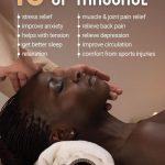 Therapeutic Massage, Massage Therapy in Santa Barbara, Goleta, CA