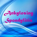 Ankylosing Spondylitis (AS), Massage in Santa Barbara, Goleta, Ca