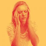 Massage for Headaches, Migraine RELIEF in Santa Barbara, Goleta